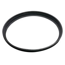 Ulefos gummi UP-pakning til 800 mm dæksel