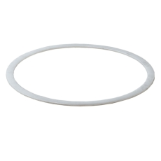 Ulefos nylonpakning til 150 mm dæksler