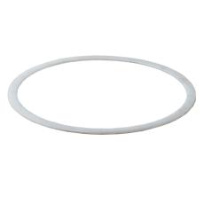 Ulefos nylonpakning til 200 mm dæksler