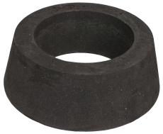 Duco 315 mm kegle, PVC-genbrugsplast, 40 t