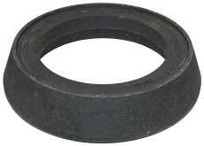 Duco 600 mm kegle, PVC-genbrugsplast, 40 t
