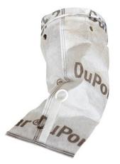 Streno løs brøndpose til komplet brøndpose 222858000