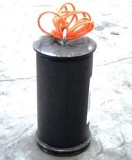 Wavin 15 l/s automatisk flydelukke til olieudskiller