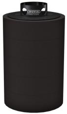Wavin løst filter til Omega olieudskiller 10 + 15 l/s (5 stk