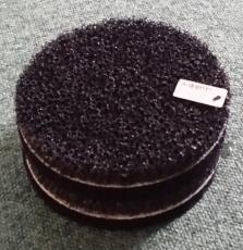 Ulefos udskiftningskulsæt til 315/425 mm brønd-kulfilter