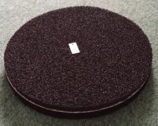 Ulefos udskiftningskulsæt til 600 mm brønd-kulfilter
