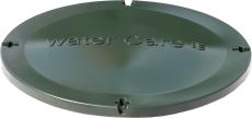 WaterCare 5000 l regnvandsanlæg til hus, komplet