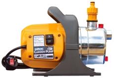 Watercare Hozelock 7819 sugepumpe med filter og slange