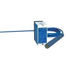 Watercare alarmsæt med relæ til udskillere