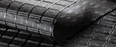 Byggros Hatelit 2,00 x 150 m asfaltarmering, C40/17
