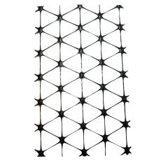 Byggros Tensar Triax 4,0 x 75 m geonet TX150