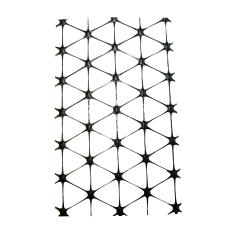 Byggros Tensar Triax 4,0 x 75 m geonet TX160