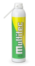 Multitec læksøgespray, 400 ml
