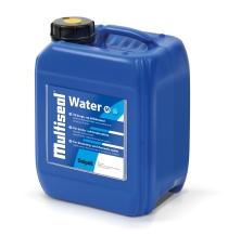 Multiseal flydende tætning WATER M, 5,0 l