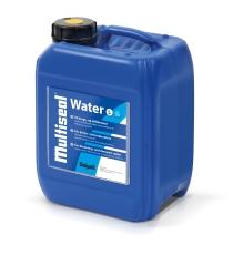 Multiseal flydende tætning WATER L, 5,0 l