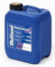 Multiseal Neutralizer, 5 l