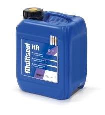 Multiseal rensemiddel HR, 5,0 l