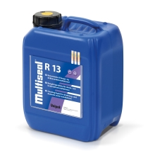 Multiseal rensemiddel R 13, 5,0 l