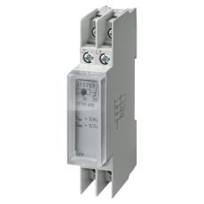 Underspændingsrelæ 1 Co Symm. 1-3 Faser 230/400V