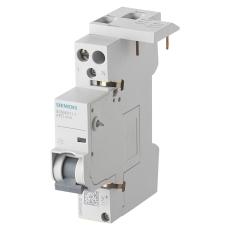 Gnist-Detektor 1-16A 230V 5SM6011-2