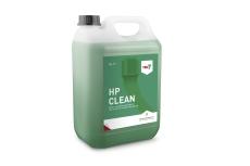 Tec7 HP Clean, 5 l