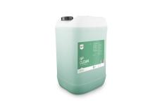 Tec7 HP Clean, 25 l