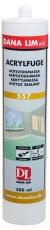 Dana Lim acrylfugemasse 557
