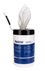 Plastmo wipes