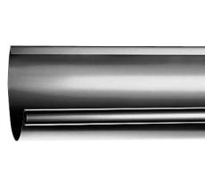 """10"""" Rherinzink rende 250 mm 0,7 mm 3 meter"""