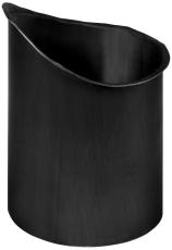 VMZINC Tudstykke ANTHRA-ZINC arkitekt 0,80/400 mm