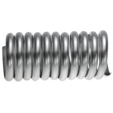 VMZINC vulstring, ZINC NATUR - 87 mm