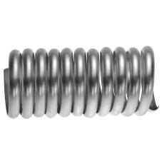 VMZINC vulstring, ZINC NATUR - 100 mm