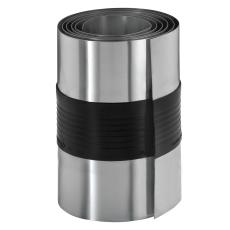 VMZINC ekspansionsbånd, dobbelt vulkaniseret 0,7/3000 mm