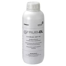 STRUB-OL, 1 liter