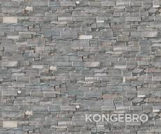 Stonepanel Nordic Sky 55 x 20 x 5 cm