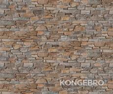 Stonepanel Norway Rustic Sky 55 x 20 x 5 cm