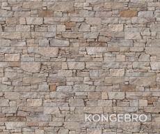 Stonepanel Granit Sky 55 x 20 x 5 cm