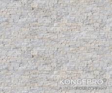 Deco Panel Alpe 56 x 15,2 x 2,5 cm