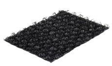 VMZINC, skillelag af krøluld m. diff.åben membran, 1,5x30 m