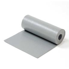Perform grå 31 x 400 cm