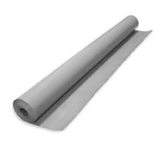 Perform grå 125 x 400 cm