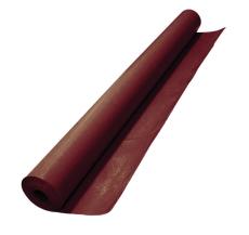 Perform rød 125 x 400 cm