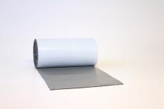 Perform Fast Flash 28 x 500 cm grå