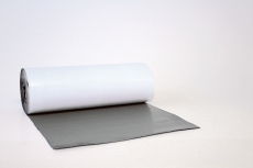 Perform Fast Flash 37 x 500 cm grå