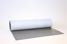 Fast Flash 500 x 112 cm grå (Ral 7037)