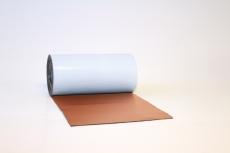 Perform Fast Flash 28 x 500 cm teglrød