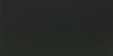 VM AZ plade 0,7 x 1000 x 2000 mm 250 kg, ca.25 stk.,folie/99