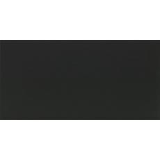 VM AZ plade 0,8 x 1000 x 2000 mm 250 kg, ca.25 stk.,folie/99