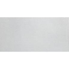 VMZINC plade, ZINC NATUR - 0,65 x 1000 x 2000 mm