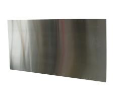 0,65 mm KME Zink (12) 250 kg